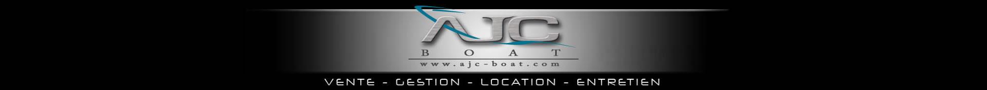 ajc boat - location et vente de bateaux